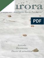 Seminario_de_maría_Zambrano.pdf