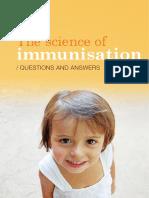 immunisation-2016-high-res.pdf