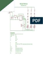 RBGLedSchematic.pdf
