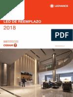 3- Catálogo OSRAM.pdf