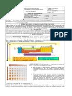 Propiedades Periodicas de Los Elementos (4)