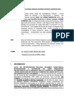 INFORME N° 36-2019.docx