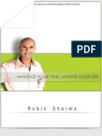 Manage-Your-Time-Master-Your-Life-Workbook-Sample.pdf