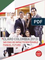INFORME_SOSTENIBILIDAD_CLARO_5_0_WEB_OK.pdf