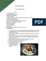 20 recetas de comidas de guatemala.docx
