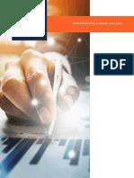 PDF reforma
