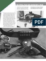 Revolver Buldog Numero 2