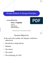 11 and 12_Design Methods and Principles (Ver.1)