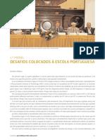 Desafios colocados à escola Portuguesa.pdf