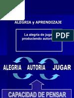 Analisis Institucional de Lidia Fernandez