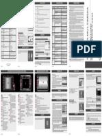 Guia_Referencia_Rapido_do_Sistema_Multimidia_SL_GRNL-GAM04.pdf