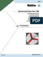 Ventilator V140 Handbuch.pdf
