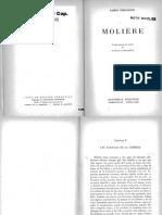 02058019 KOJEVE - La Dialectica Del Amo y Del Esclavo en Hegel