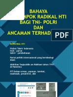 bahaya HTI bagi TNI-POLRI-dikonversi.pdf