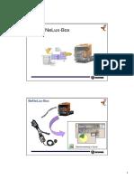 BeNeLux-Box.pdf