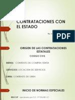 U LIMA CONTRATACIONES CON EL ESTADO.pptx