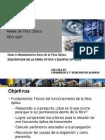 RFO4501_semana2