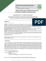bj1.pdf