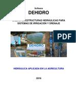 Manual 2018