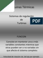 sistemasregulacion_2019