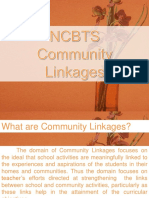 Ncbts Com Link