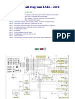 K10-Stromlaufplan 0383 Bis 6603_en
