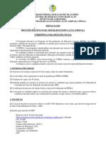 Edital_01-2019_-_Demanda_Social