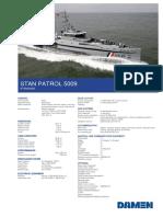 Product_Sheet_Damen_Stan_Patrol_5009_11_2017.pdf