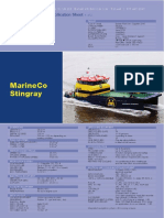 Marineco-Stingray-Vessel-specification-sheet1.pdf