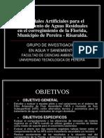 cytvariaciones-1.ppt