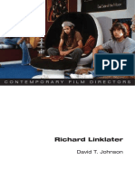 David-t-Johnson-Richard-Linklater-Contemporary-Film-Directors.pdf