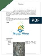 Hotel Mango Resort MOD[2]-1