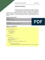 Curso de Visual Basic Parte 1