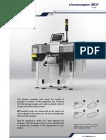 DTS-BCF10-30_ING.pdf