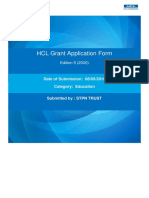 HCL project-proposal-10293.pdf