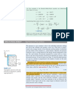 Thermodynamics an Engineering Approach 8th Ed [2014]