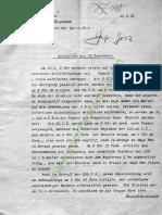 Bericht Armee-Abt. C v. 19. Sept. 1918