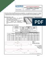Ficha Tecnica Cubierta.PDF
