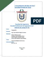 314287362-Informe-de-Topo-1.docx