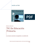 07_jclic.pdf