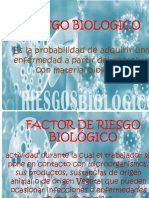 1. EpidemiologíaUMB