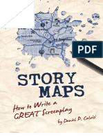 Story-Maps-Great-Screenplay-EBOOK-Calvisi-revised.pdf