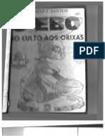 docdownloader.com_ebo-no-culto-aos-orisa.pdf