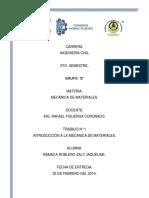 HIPÓTESIS DE LA MÉCANICA DE MATERIALES.docx
