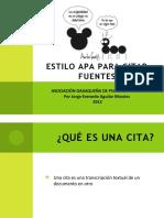 estilo_apa_citar_fuentes.pptx