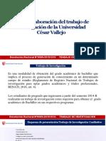 33561_7001230847_05-03-2019_105842_am_Estructura_de_Trabajos_de_Investigación_Enfoque_Cualitativo.pdf