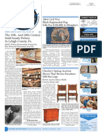 The Stahl Family Pottery in Powder Valley, PA -- Page 1