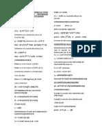 formulas concreto.docx