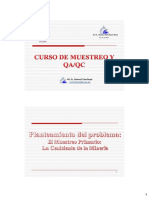 Muestreo&QAQC_Tema1