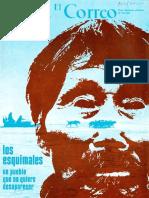 PDF Esquimales Iglu